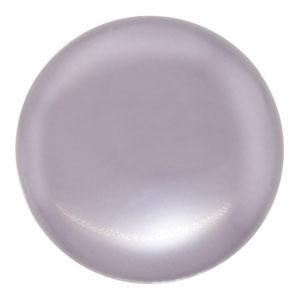 Swarovski Elements Perlen Crystal Coin Pearls 16mm Mauve 5 Stück