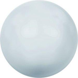 Swarovski Elements Perlen Crystal Pearls 3mm Pastel Blue Pearls 100 Stück