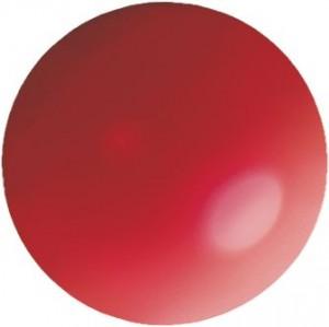 Swarovski Elements Perlen Crystal Pearls 4mm Red Coral Pearls 100 Stück