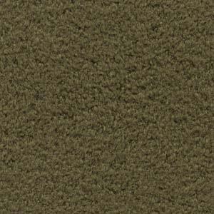 Ultra Suede 21,5x21,5cm Ivy