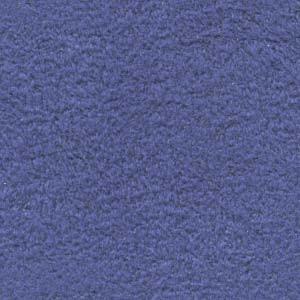 Ultra Suede 21,5x21,5cm Jazz Blue