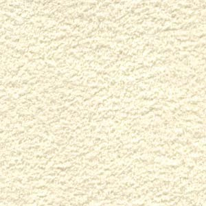 Ultra Suede 21,5x21,5cm Country Cream