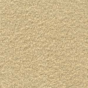 Ultra Suede 21,2x10,6 cm Chamois