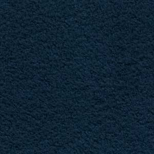 Ultra Suede 21,2x10,6 cm Classic Navy