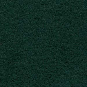 Ultra Suede 21,2x10,6 cm Egyptian Green