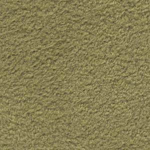 Ultra Suede 21,2x10,6 cm Fern