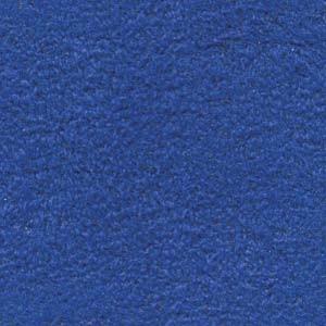 Ultra Suede 21,2x10,6 cm Jazz Blue