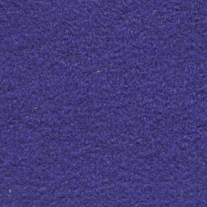 Ultra Suede 21,2x10,6 cm Zodiac